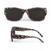 Aloha-glasses-5.jpg