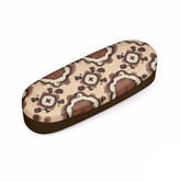 Glasses-case--Retro-1.jpg