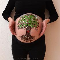 Babybelly-tree_of_life-2