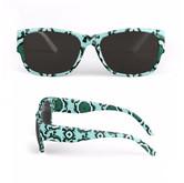 Retro-glasses-turquoise-1.jpg