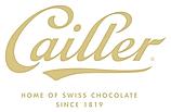 Logo Cailler