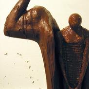 Image of finished melting process-1