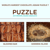 _Cover-Puzzle.jpg