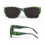 Glasses-jungle-green-1.jpg