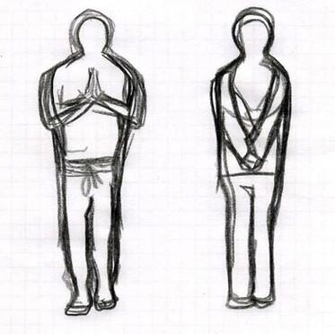 diploma-work-sketch-3.jpg