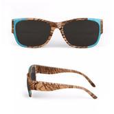 Glasses-Layers-blue-1.jpg