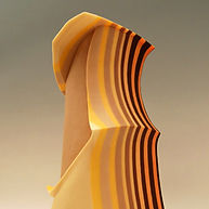 Schokoladen Kunst - Chocolate sculptures by Gerhard Petzl