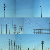 Multi power lines