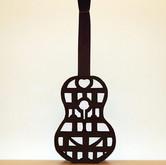 Gitarre-27.jpg