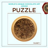 _Cover-Puzzle-Planet-1.jpg