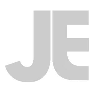 JONEHINGER_LOGO_edited.png