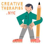 creativetherapies_logo.jpg