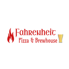 Fire up your life at Fahrenheit Pizza and Brewhouse Ashevile