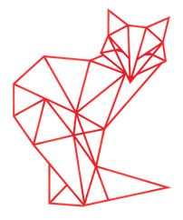 Red Fox logo designs-06.png