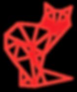 Red Fox logo designs-06.png