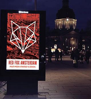 redfox-billboard-2.JPG