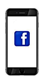 thumbnail_Phone-7-Facebook.jpg