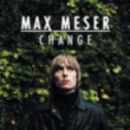 max_meser-change_a.jpg