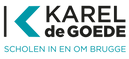 logo Karel de Goede.png