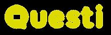 Questi_logo_noshadow_rgb.png
