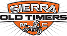 2017 Washougal Old Timers race