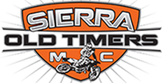 Glen Helen the last round of the 2017 International Old Timers MX series.