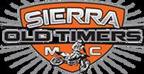 sierraoldtimersmx