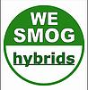 WE SOMG HYBRIDS.png