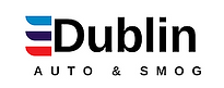DUBLIN LOGO.png