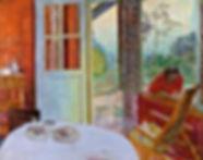 Salle_à_manger_Bonnard.jpg
