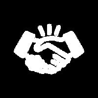 noun_Handshake_1687652.png