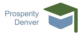 Prosperity Denver Logo Solo.png