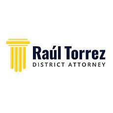Raul Torrez Logo.png