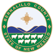 Bernalillo County Logo.png