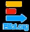 Effct.org Logo Transparent.png