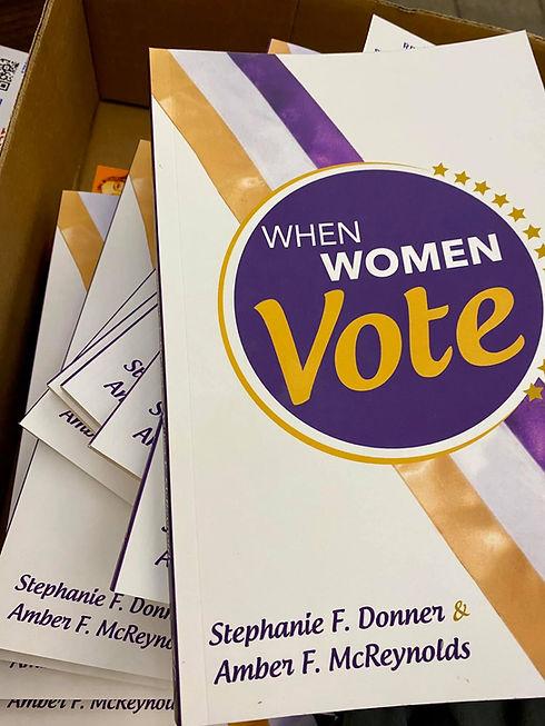 When Women Vote Book.jpg