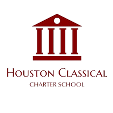 Houston Classical Logo Transparent.png