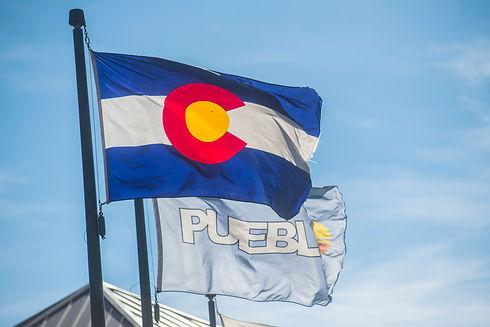 NoON2A_Pueblo_300.JPG