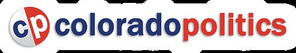 colorado politics logo.png