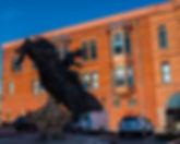 NoON2A_Pueblo_293.JPG