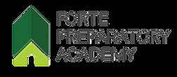 Forte Logo Transparent.png
