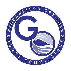 Garrison Ortiz Logo.jpg