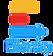 Effct.org Logo Transparent (1).png