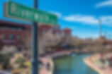 Pueblo Riverwalk 2.JPG