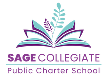 Sage-Logo-Primary-Full-Color-Transparent
