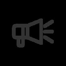 noun_Megaphone_1147494 (1).png
