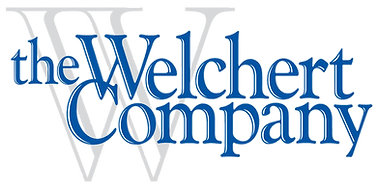 Welchert Company 2.png