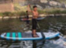 River Fest 2.jpg
