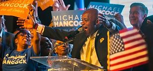 Hancock Victory Image.png