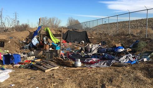 Homeless Encampment.png